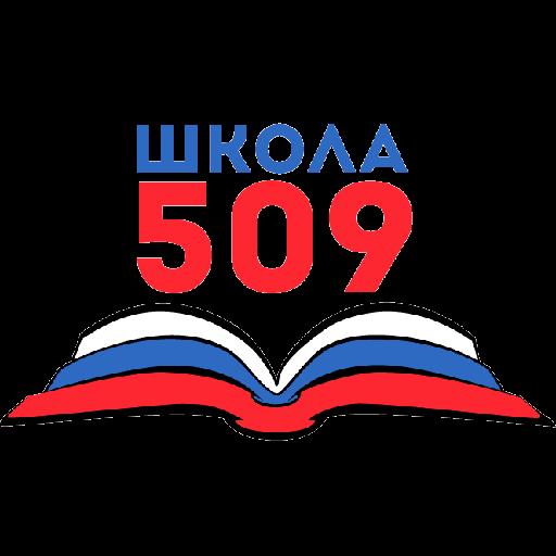 Оптимизировать сайт Красносельский район дорвеи на сайт ставок Садовническая набережная