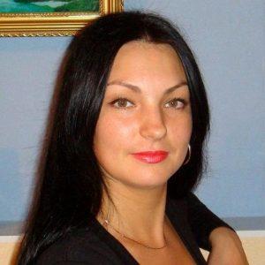 А. В. Салихзянова