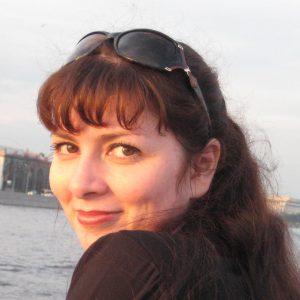 А. Н. Таирова